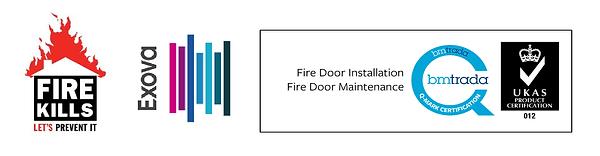 Fire door maintenance logo for website.p