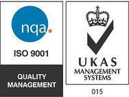 NQA_ISO9001_CMYK_UKAS - Copy.jpg