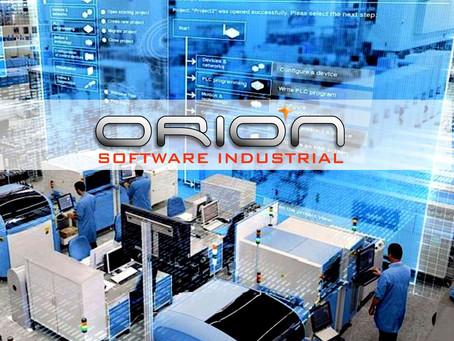 Seguimos Creciendo en Industrial IoT