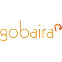 Gobaira ya esta instalando IoT en Santo Domingo
