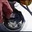 Thumbnail: PRO INDUSTRIAL Wireless PROPANE TANK LEVEL MONITOR