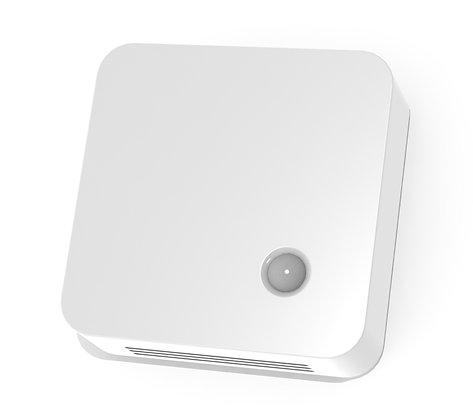 PRO LoRa Commercial CO2 Sensor