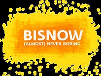 bisnowlogowebsite.png