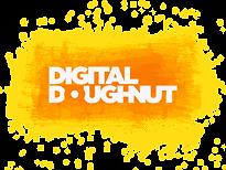 digitaldoughtnutlogo.png