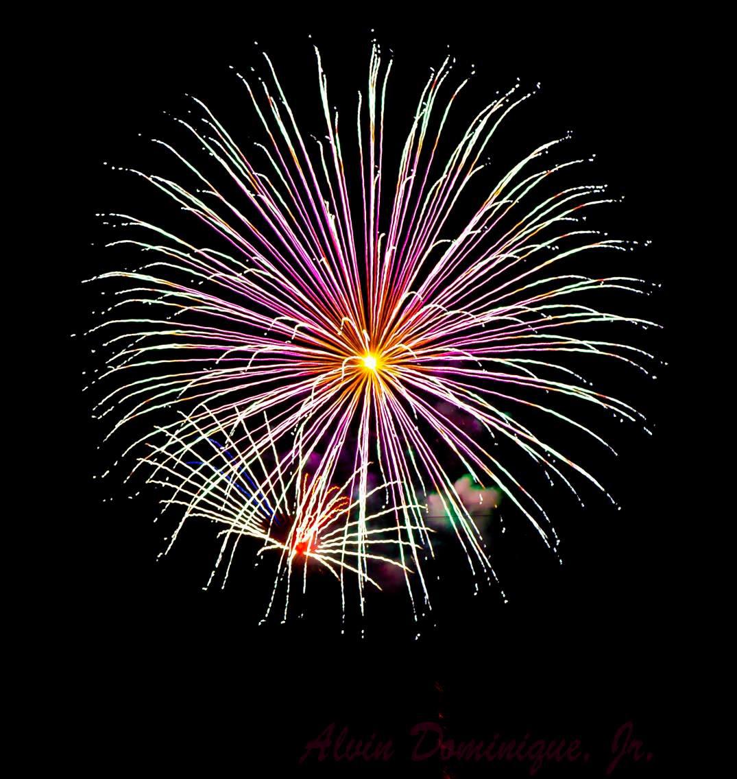 FireworksByAlvin.jpg