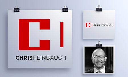 ChrisHeinbaughAnnouncement.jpg