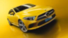 00-mercedes-benz-passenger-cars-art-cale