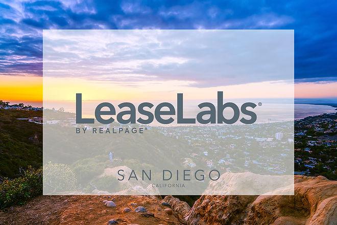 leaselabsslide.jpg