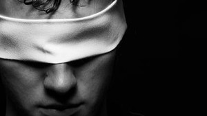 Blind Marketers: Attribution Should Not Drive Strategy