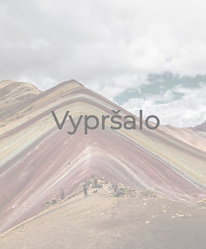 mckayla-crump-hjanvZlqoB8-unsplash_edite