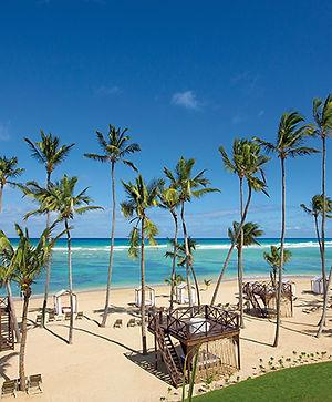 breathless_punta_cana_2.jpg