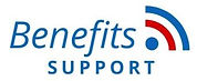 Benefits%20Support%20logo%201_edited.jpg