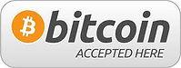 bitcoin.jfif