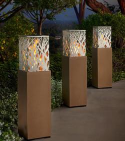 Nest Lanterns