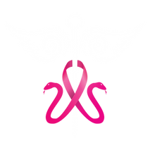 selinabla_logo3.png