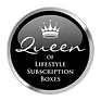 Queen of Lifestyle Subscription Boxes_F.