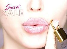 Secret%20Sale_edited.jpg