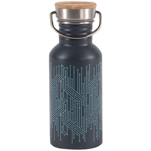 Circuit Drinks Bottle 500ml