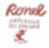 Logo Ronel.png