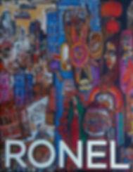 Livre Ronel 2019.jpg