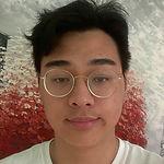 Kelvin Nguyen.jpg