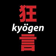 kyogen.png