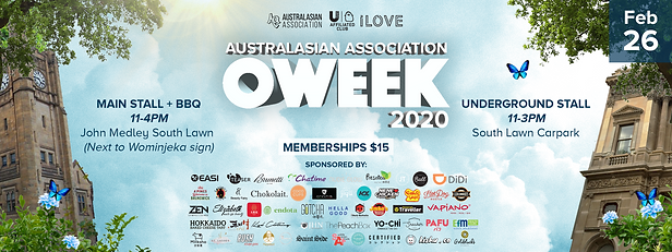 OWEEKCOVER (1).png