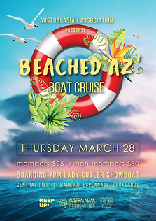 Boat Cruise 2019-01.png