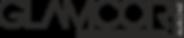 glamcor logo.png
