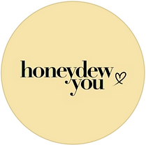 Honeydew You.png
