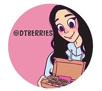 DTBerries.jpg