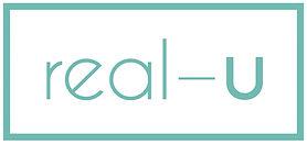 Large real-u logo (1).jpg