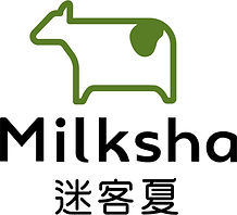 Milksha Green.JPG