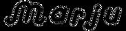 MJ_Web_Logo2021_Bk.png