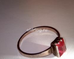 red_crystal_ring_russ_samotsvety