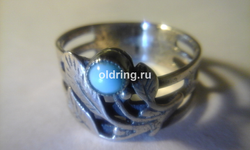 presnya_ring2_w