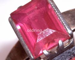 red_crystal_ring_russ_samotsvety2