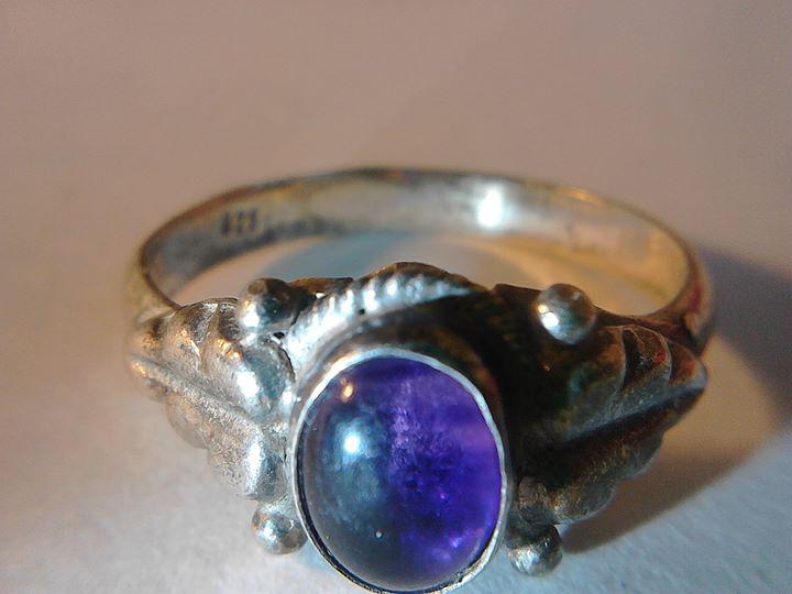 ring_ameth1