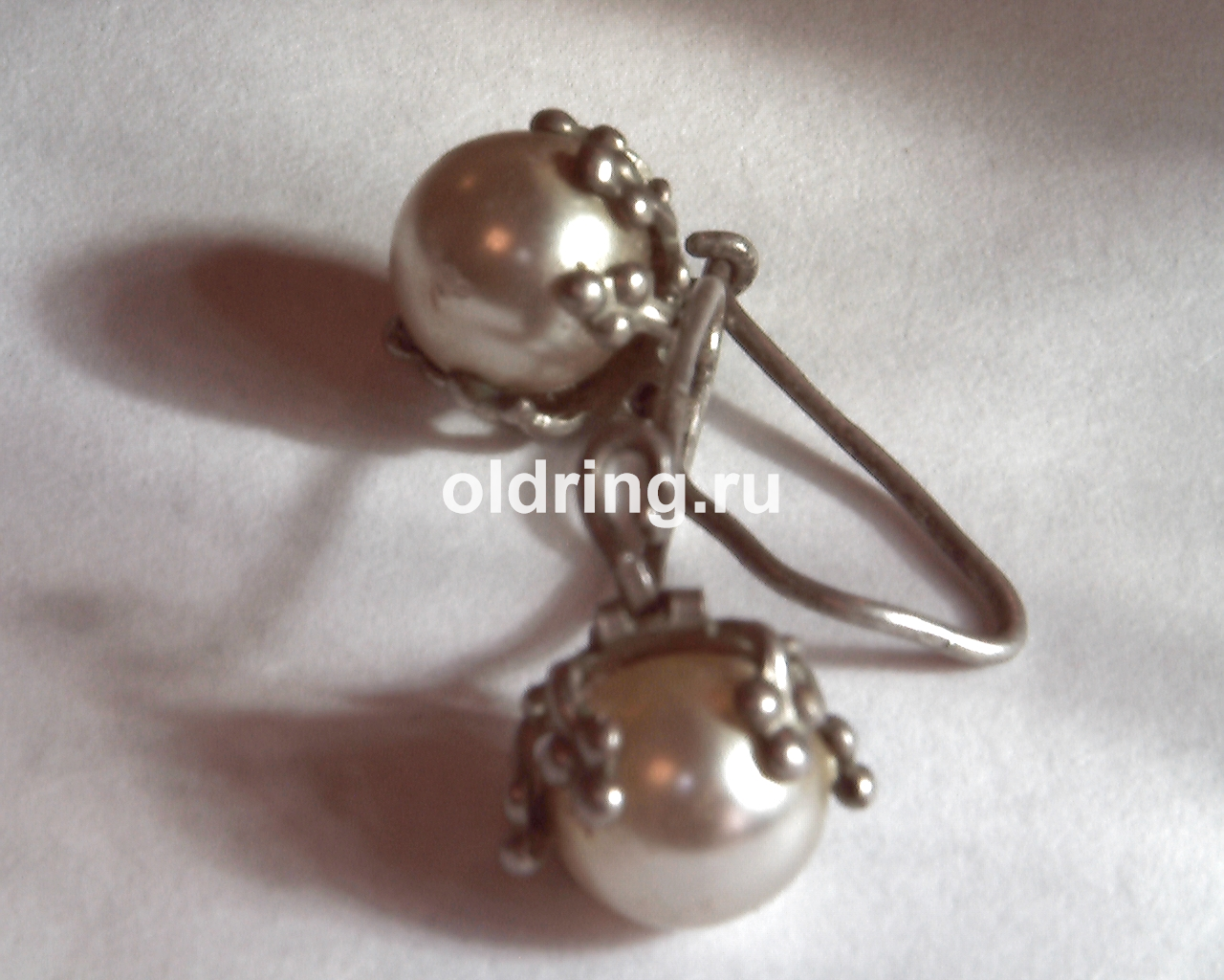 presnya_earrings_w_1