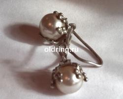 presnya_earrings_w_1