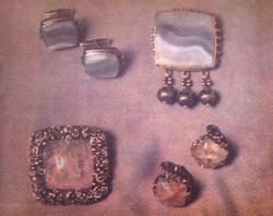Комплект_Ему_Ей_1973 год