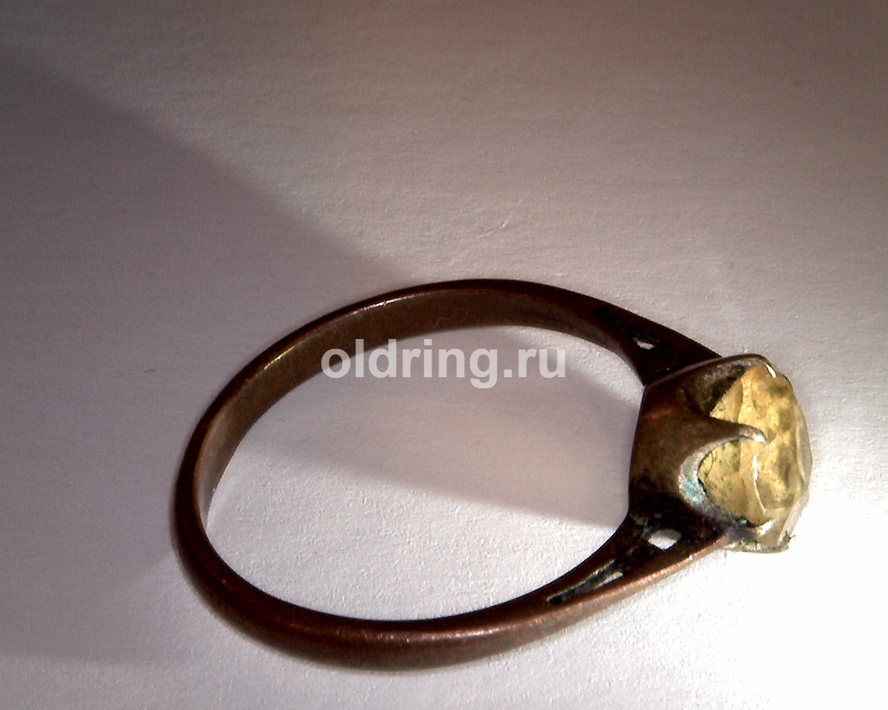 copper_ring_russ_samotsvety