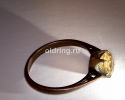 copper_ring_russ_samotsvety