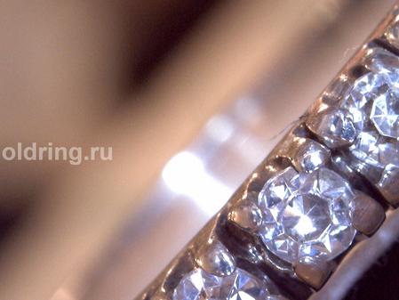 Как отличить настоящий бриллиант: инструкция в картинках