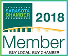 Seal-of-Membership-2018-MD-WEB.jpg