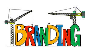 Graphic of Branding