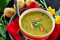 Lentil Soup .jpg