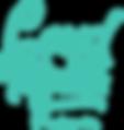 LMBC-Logo-Coated-SVG (1).png