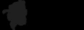 McMath Farms Logo BLACK.png