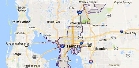 Tampa-FL-Map.png